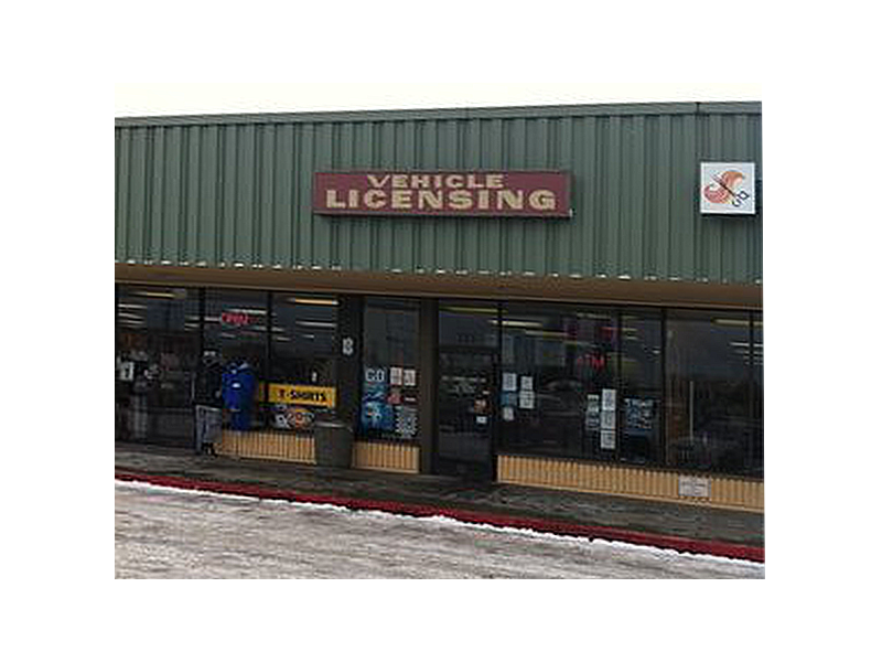 Welcome Agency Licensing Kent Inc To